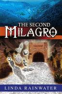 download ebook the second milagro pdf epub