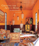 Creating the Artful Home