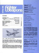 USAF Fighter Weapons Review