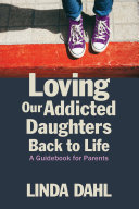 download ebook loving our addicted daughters back to life pdf epub