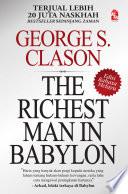 The Richest Man in Babylon   Edisi Bahasa Melayu