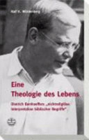 Eine Theologie des Lebens