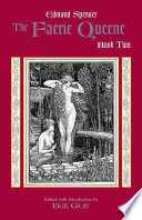 The Faerie Queene, Book Two