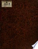 Gr o    Becskereker Wochenblatt f  r den Gesch  fts   Gewerb  und Landmann  Organ f  r   mtliche Verordnungen und alle Arten Anzeigen  f  r Gewerbkunde  Gartenkunst  Land  und Hauswirthschaft
