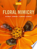 Floral Mimicry Selection The Traditional Focus Of