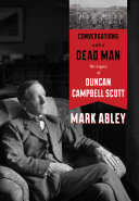 download ebook conversations with a dead man pdf epub