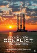 Environmental Conflict Management