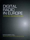 Digital Radio in Europe