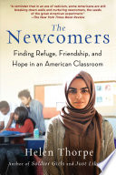 The Newcomers Book PDF