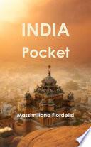 INDIA Pocket