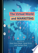 The Virtual World and Marketing