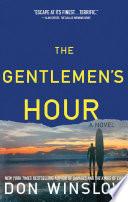 The Gentlemen s Hour