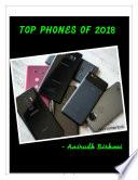 TOP PHONES OF 2018
