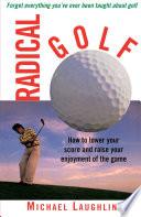 Radical Golf