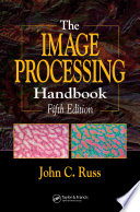 The Image Processing Handbook Fifth Edition