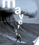 Maverick s Book PDF