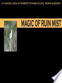 The Magic of Ruin Mist Book PDF