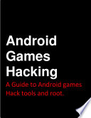 Android Games Hacking