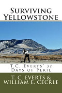 37 Days of Peril Book PDF