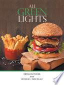 Book All Green Lights