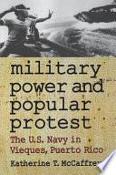 Military Power and Popular Protest