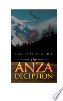 The Anza Deception