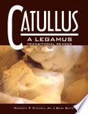 Catullus book
