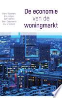De economie van de woningmarkt