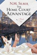 The Home Court Advantage