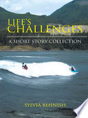 Life s Challenges