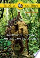 Bibliocoll Ge Le Tour Du Monde En 80 Jours N 73