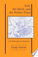 God The Devil And The Perfect Pizza
