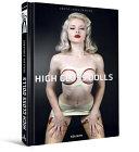 High Gloss Dolls
