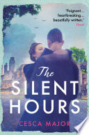 The Silent Hours : hours follows three people whose lives are...