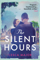 The Silent Hours : hours follows three people whose...