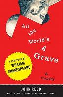 download ebook all the world\'s a grave pdf epub