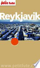 Reykjavik 2012 (avec avis des lecteurs)
