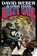 Hell s Gate  Book 1 in New MULTIVERSE Series
