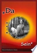 DaHeimSein