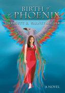 download ebook birth of the phoenix pdf epub