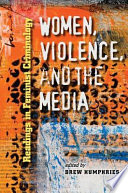 Women  Violence  and the Media