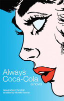 download ebook always coca-cola pdf epub