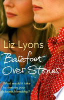 Barefoot Over Stones