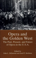 download ebook opera and the golden west pdf epub