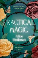 Practical Magic