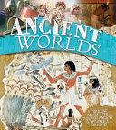 download ebook ancient worlds pdf epub
