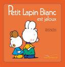 download ebook petit lapin blanc est jaloux pdf epub