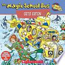Scholastic s The Magic School Bus Gets Eaten