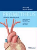 Prometheus   Lernatlas der Anatomie