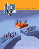 The Conflict Survival Kit